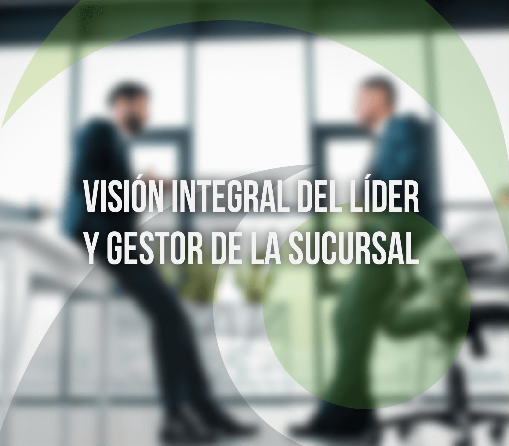 jefes-de-agencia-capacitacion-cursos-empresas-ideasgrooup-quito-ecuador