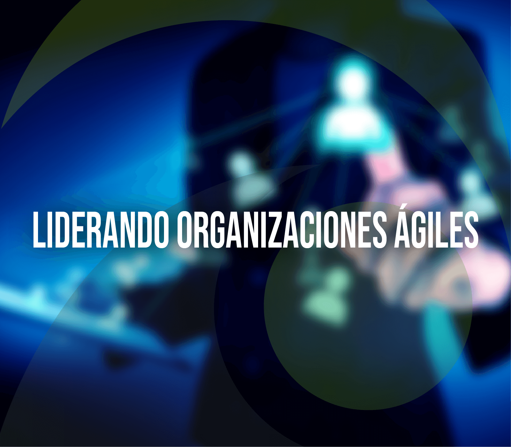 Management 3.0-cursos-capacitacion-consultoria-ideasgroup-quito-ecuador