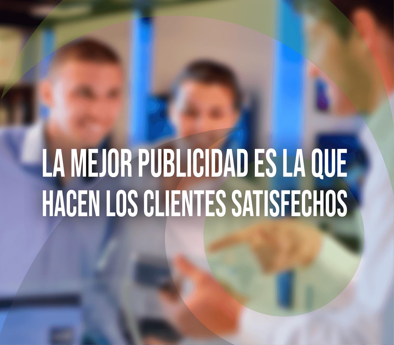servicio-al-cliente-cursos-capacitacion-empresas-ideasgroup-quito-ecuador
