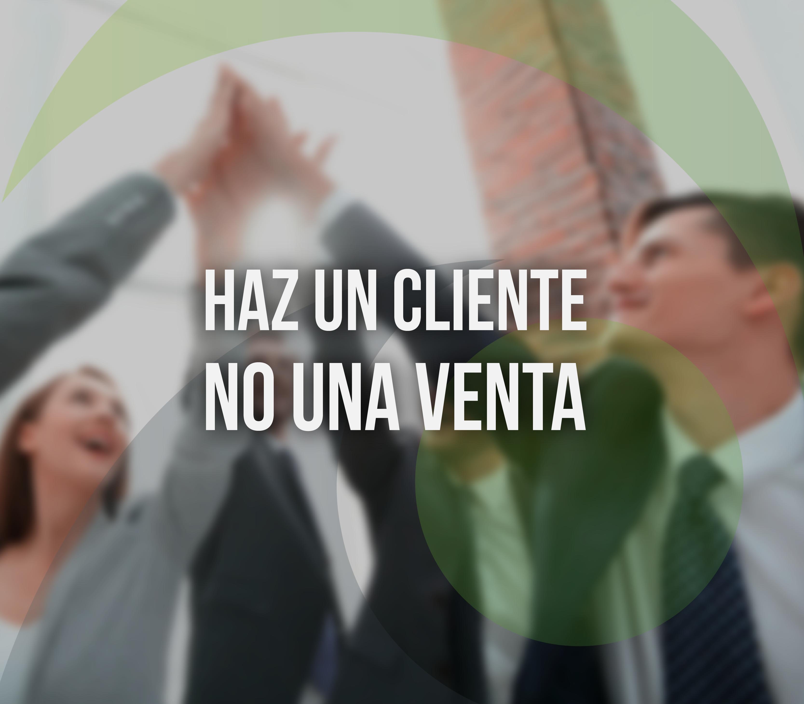 Desarrollo-Comercial_quito_ecuador_empresas_cursos_ideasgroup
