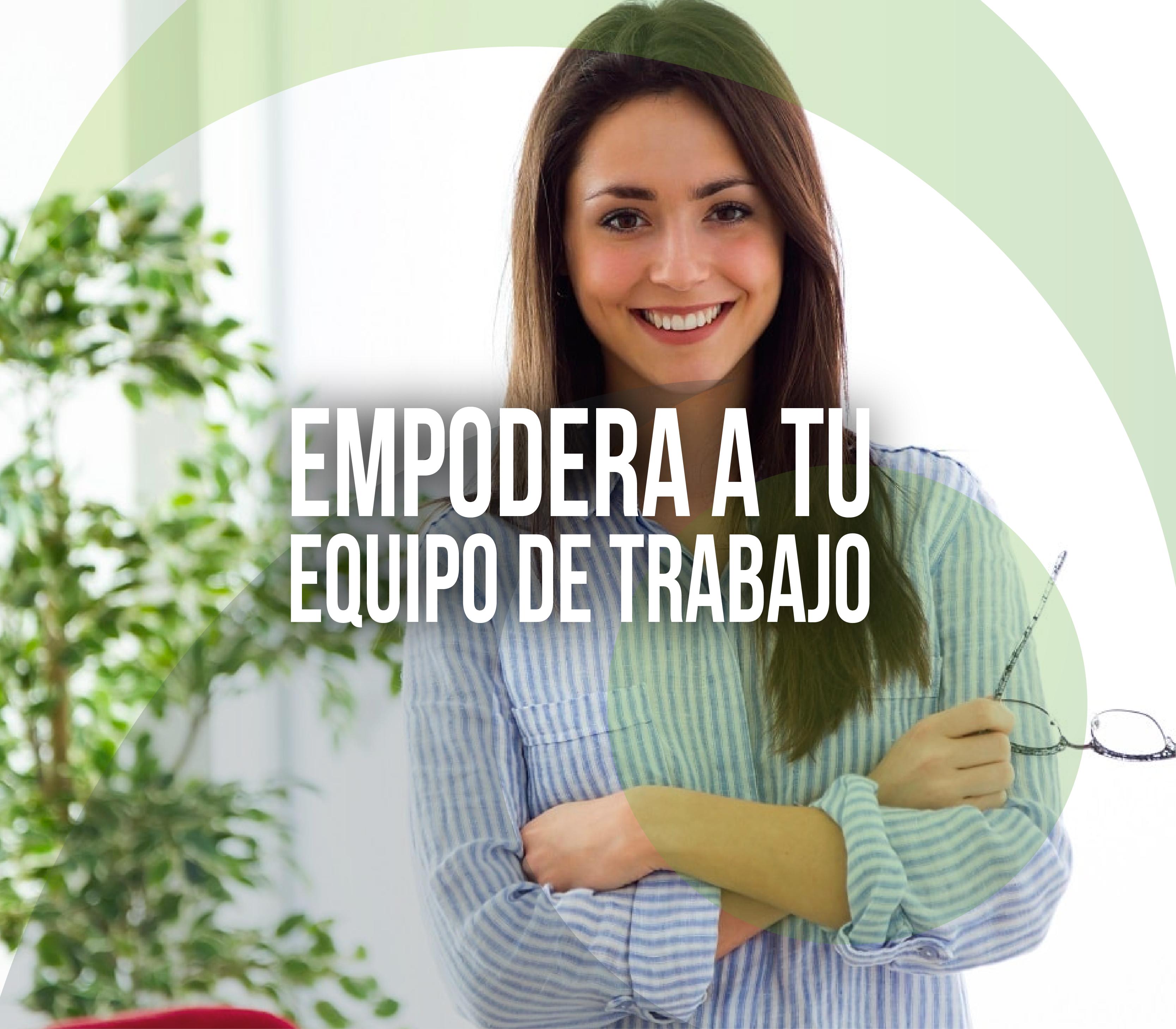 coaching-motivacion-liderazgo-cursos-capacitacion-empresas-ideasgroup-quito-ecuador